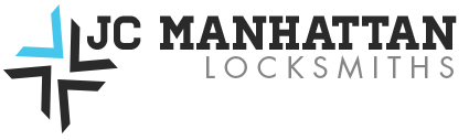 Locksmiths In Fort Bragg